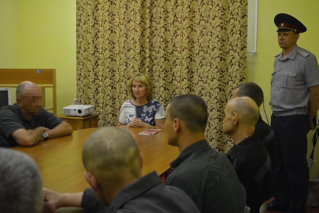 Центр занятости республики алтай вакансии